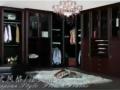 皮阿诺衣柜展示视频