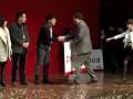 艾依格2014年全国经销商大会精彩视频精选