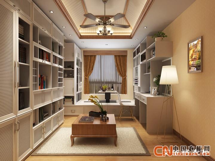 卧房,书房,客厅,餐厅,客餐厅5种空间; 2,风格定制:佛罗伦萨,水木年华
