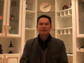 德维尔衣柜视频拜年