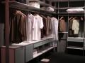 新加坡喜慕乐百变衣柜就是这么变的