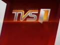 合生雅居2012年7月建材展南方电视台新闻采访录 (23播放)