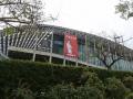 艾依格衣柜2015广州建博会实况录像