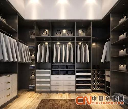 首页 衣柜资讯 品牌营销 03 正文        拐角:拐角形的衣柜,适合图片