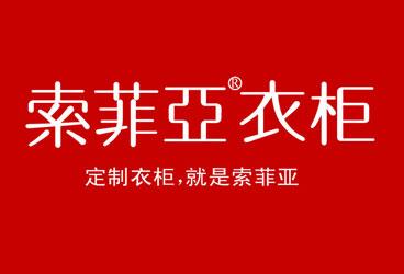 https://www.cnyiguiwang.com/invest/20140923-3.html