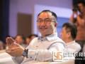丽维家集团CEO周宇翔专访:坚持带队研发新品