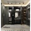 智能衣柜 整体衣柜加盟 定制衣柜加盟 家具加盟 衣柜定制加盟
