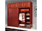 全铝家居:整体衣柜、橱柜、卫浴柜
