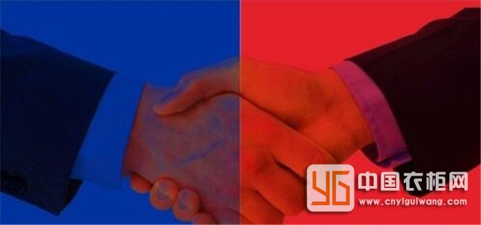 精益求精,强强合作,意大利萨郦奇(SALICE)公司签定战略合作协议-家居窝