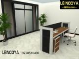 雷诺帝娅LEINODYA办公九五至尊娱乐网站