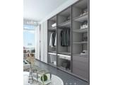 整体衣柜,定制家具,家具定制,定制衣柜品牌