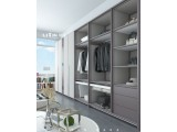 加盟定制衣柜,整体衣柜,定制家具