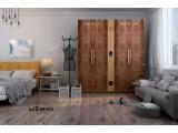 智能家具,定制衣柜加盟,衣柜定制代理,衣柜定制,衣柜整体衣柜