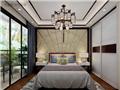 卡诺亚卧房系列:走进不同风格的卧房,感受不一样的美!