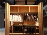 衣柜选择备受重视,白蜡木定制衣柜又该如何保养呢? (1046播放)