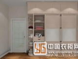 衣柜如何使用更方便?衣柜配件需仔细考量 (1172播放)