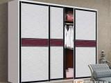 铝合金衣柜好不好?铝合金衣柜有哪些优势? (1203播放)