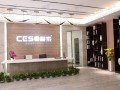 佛山全铝家居材料家具厂家铝合金衣柜铝型材制作视频 (559播放)