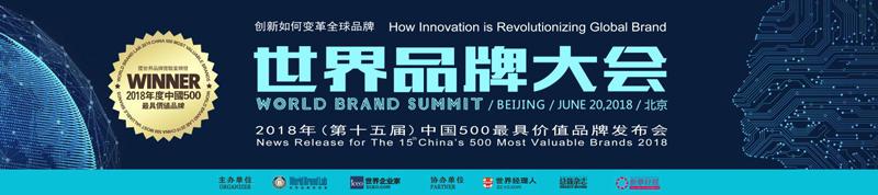 价值51.36亿,诗尼曼连续两年入榜中国500最具价值品牌