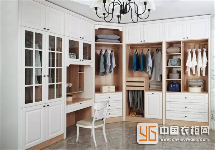 """拉斐尔定制家具,带你玩转""""定制Style""""-家居窝"""