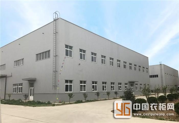 四大基地布局完成,百得胜天津实木工厂9月26日正式投产!-家居窝