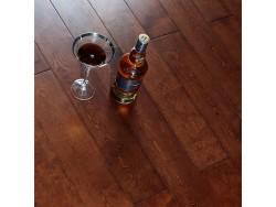 千年舟实木复合地板 实木多层复合地板 三层实木地板供应