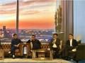 """卡诺亚受邀出席""""第四届中国家居业重塑产业链价值体系大会"""" (992播放)"""