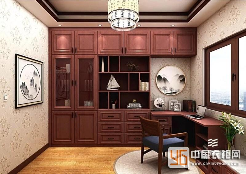 家居装修设计