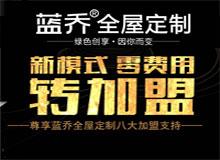 https://www.cnyiguiwang.com/invest/20190206-173.html
