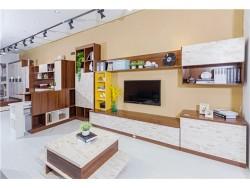 大量供应定制家具优雅简约风格