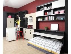 家具优质定制品质保证招商加盟
