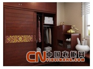 索菲亚新概念古典卧室套餐系列