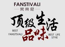 https://www.cnyiguiwang.com/invest/20141001-18.html