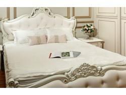 亚丹家居金领系列卧室空间