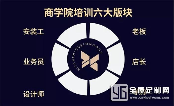 """专访佰丽爱家董事长刘守刚,守业有成 百炼成""""刚""""!"""