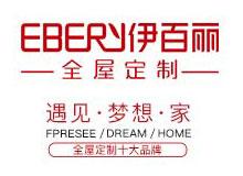 https://www.cnyiguiwang.com/invest/20190729-312.html