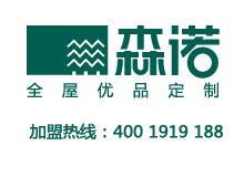 https://www.cnyiguiwang.com/invest/20190729-323.html