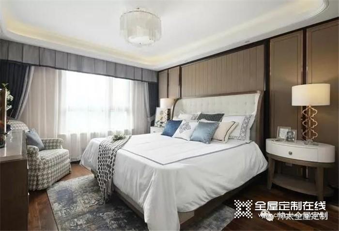 如何让家里的颜值稳步高升?帅太全屋定制奉上木地板与搭配5大法则!