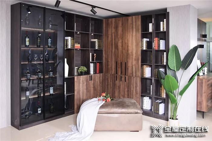 莱茵艾格现代家居设计,打造高品质生活