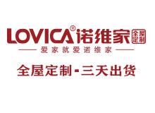 https://www.cnyiguiwang.com/invest/20141001-15.html
