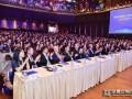 诗尼曼董事长辛福民荣膺番禺区杰出产业人才奖 (2123播放)