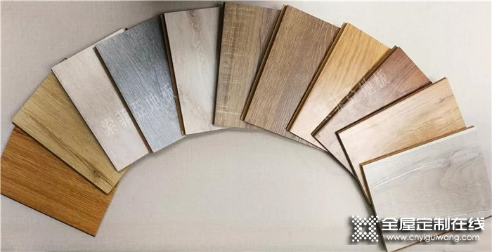 索菲亚定制现代简约风,优雅的胡桃木配色