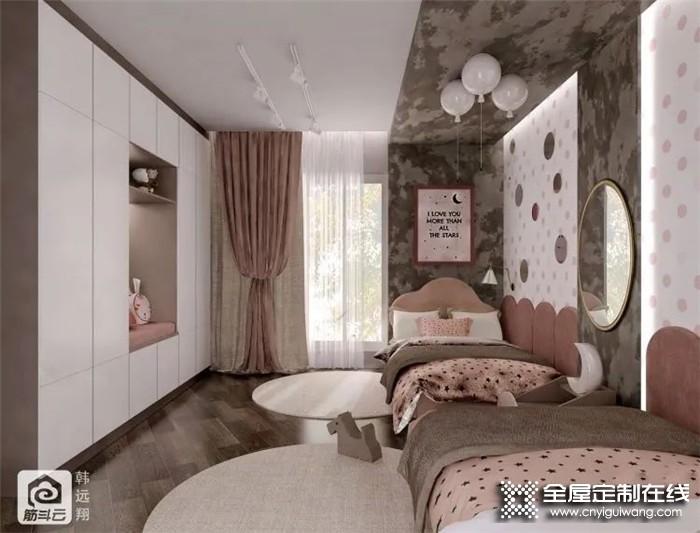 柜子瞎打就亏大了,跟着品尚这样做,别埋没了它的颜值和实用性!