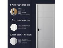 郑州全屋定制家居的保养与清洁方法