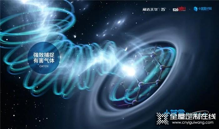 5.20品牌日预告:展志天华小蓝盒新品升级x直播大促来咯