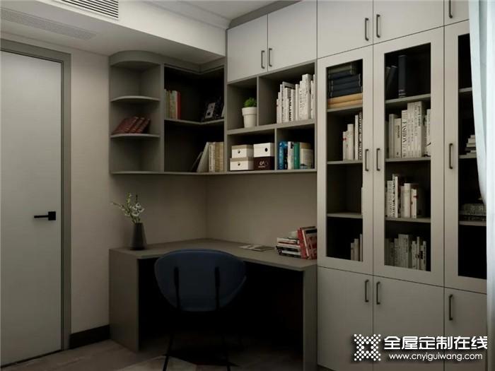 小户型巧设计妙定制,跟着卡诺亚这样设计轻松扩容20㎡住出大房舒适感
