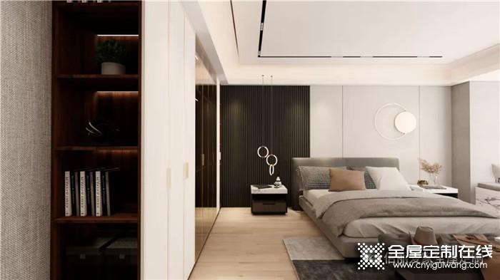 佰丽爱家新品赏析:新中式+轻奢风,2020年的流行风格设计!