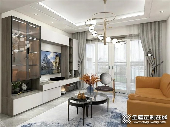 寸土寸金的城市里,房子像帅太这样设计,面积瞬间大出一倍都不止!