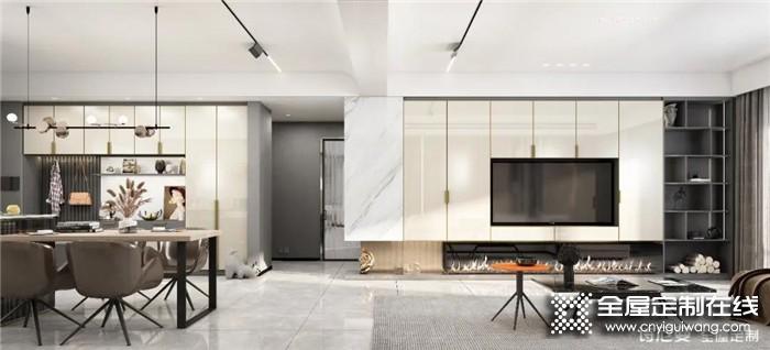 诗尼曼新品鉴赏:瑰丽板意式轻奢,摩登于形,高雅其内