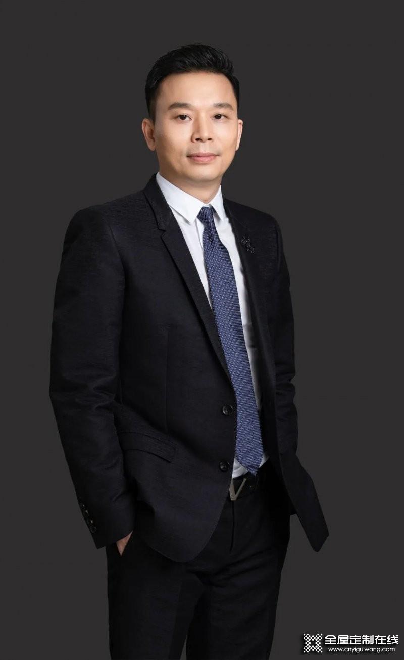 好莱客与湖北千川签署股权转让协议 开启二次增长